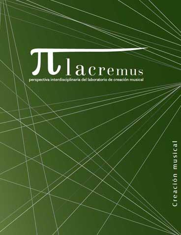 Pilacremus 2 Suicrea